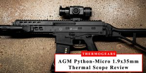 AGM-Python-Micro-Compact-1.9x35mm-Thermal-Scope