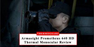 Armasight-Prometheus-640-HD-4-32x100-Thermal-Imaging-Monocular
