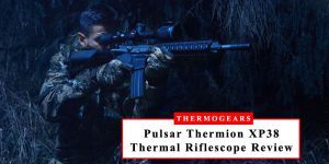 Pulsar-Thermion-XP38-Thermal-Riflescope