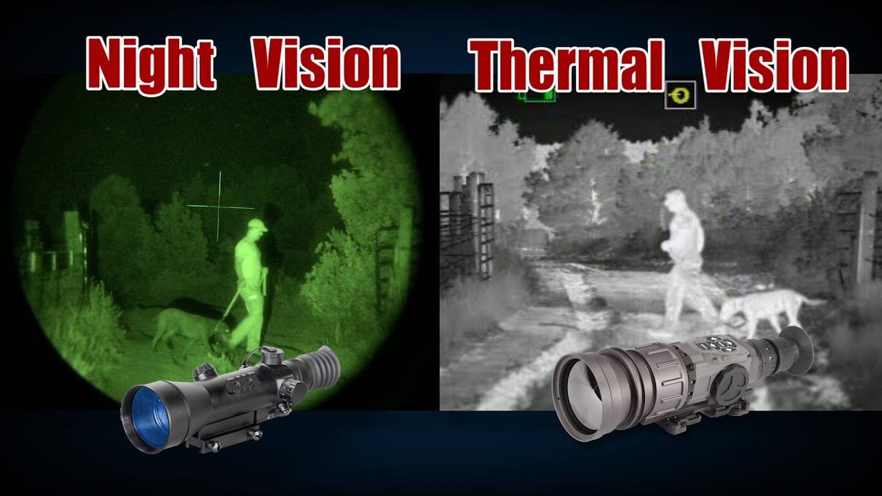 atn scope thermal imaging