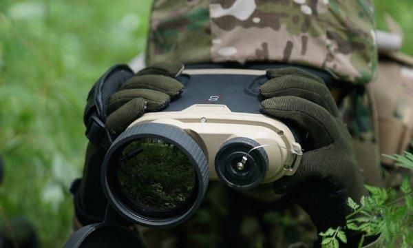 thermal-binoculars-slide (1)