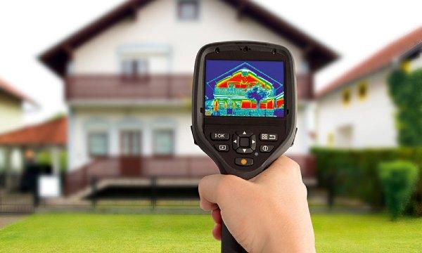 thermal-camera-slide (1)