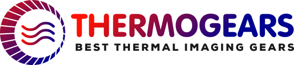 thermo gears logo