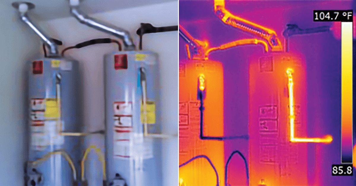 thermal-imaging-alternative-uses